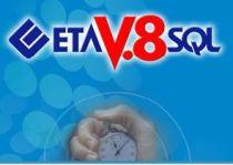 etav8sql1